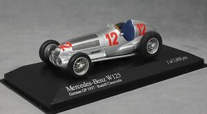 MINICHAMPS-Mercedes-Benz-W125-1937-German-Grand-Prix-Rudolf-Caracciola-400370012
