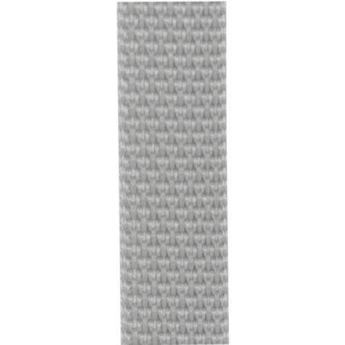 Länge 6 m Rollladengurt Lion 15 mm