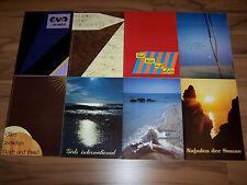 Mega Lot 8 Fotobuch 100 Seiten 80er. Jahre Top Sammlung