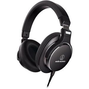 Audio-Technica SonicPro High-Resolutio