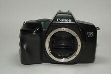 CANON EOS 850 BODY 35MM FILM CAMERA