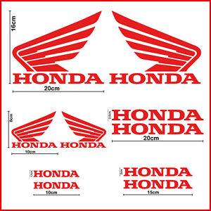 Kit-adesivi-moto-HONDA-hornet-cbr-vfr-cb-stickers-per-carena-x-casco-serbatoio