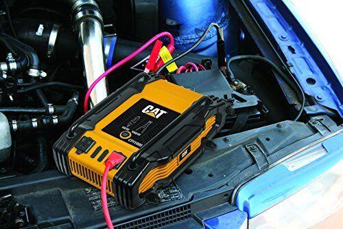 CAT 1000 - Watt Power Inverter (CPI1000)