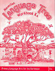 Macmillan Language Tree: Primary Language Arts for the Caribbean: Kindergarten A Workbook (Ages 4-5) by Leonie Bennett (Paperback, 2006)