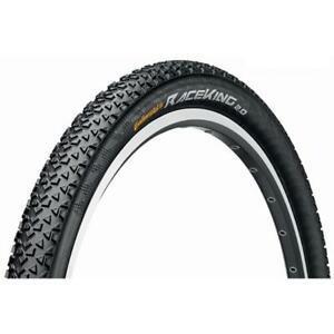 Continental-Race-king-Mountain-Bike-Tyre-26-x-2-0-wired