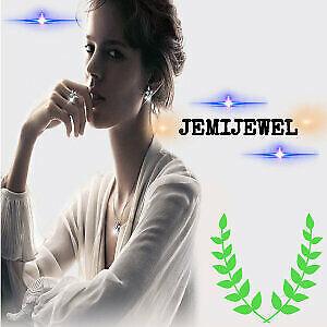JEMIJEWEL