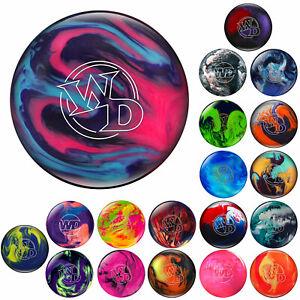 Bowling-Ball-Columbia-300-Bowlingkugel-jetzt-zum-Abverkaufspreis-Design-waehlbar