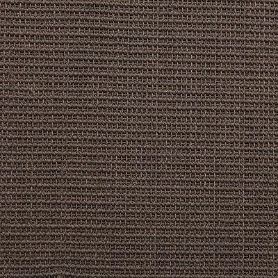 Umber Brown Sisal Carpet - Mini Boucle Design  - Hardwearing, Natural Fibre-New!