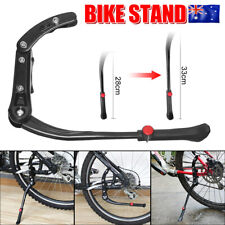 Giant Direct Mount KSA 18mm Bike Kick Stand Trekking Adjustable Kickstand