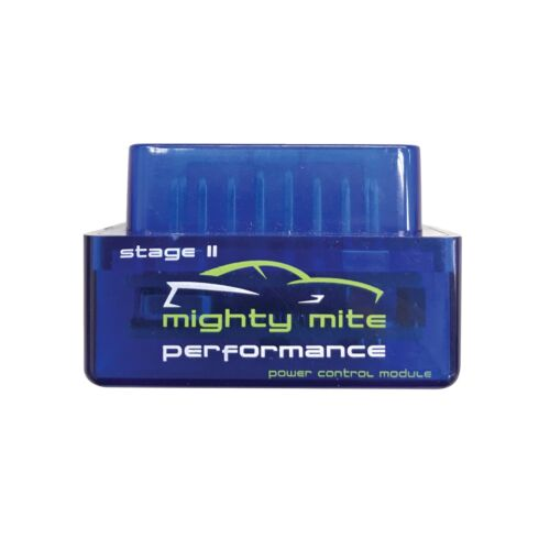 Mighty Mite Performance Gas Stage II Chip fits 2004-2014 Acura TSX