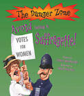 Avoid Being a Suffragette! by Fiona MacDonald (Paperback, 2009)