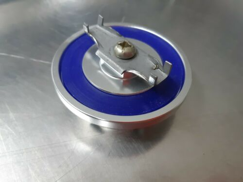 LANCER MITSUBISHI ECLIPSE 4G63 TURBO SILVER ENGINE BILLET OIL CAP MIRAGE