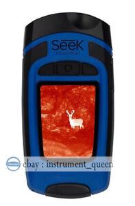 9HZ-Handheld-Seek-Reveal-Thermal-imager-camera-infrared-light-New