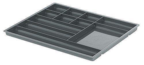 Häfele Trays Tray Drawer Box Utensils Storage classification system load
