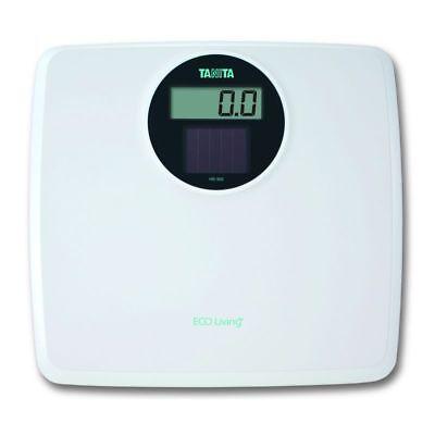 Open Box Tanita Hs-302 Solar Scale Kwaliteit En Kwantiteit Verzekerd