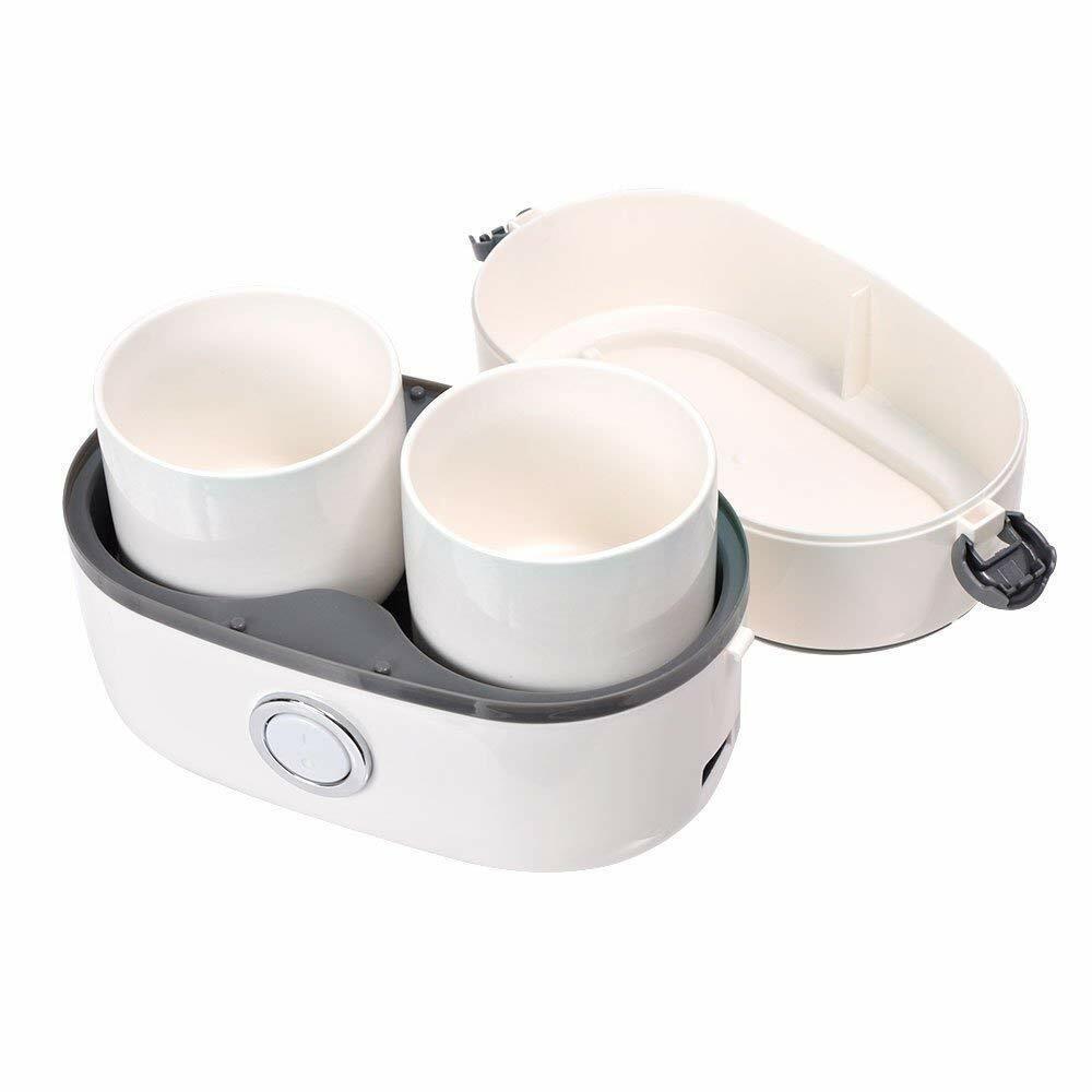 THANKO For Single Use Handy Rice Cooker MINIRCE2Japan Domestic genuine prod