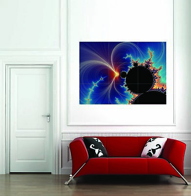 EVANGELION 2.22 NEW GIANT POSTER WALL ART PRINT PICTURE G845