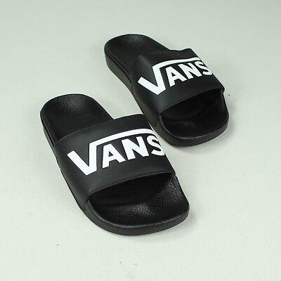 Vans Classic Slip On Sandals Sliders Slipper Brand New In