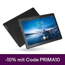 """Lenovo Smart Tab 10.1"""" OctaCore 16GB LTE Android"""