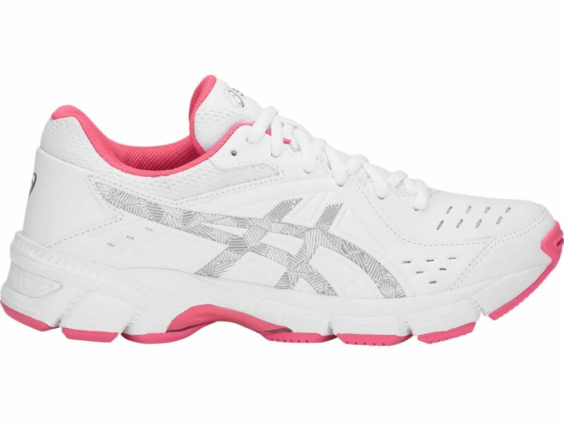 LATEST RELEASE Asics Gel 195TR  Womens Cross Training shoes (D) (102)