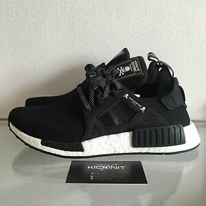 adidas NMD XR1 Shoes Sale Cheap adidas NMD CS2