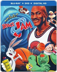 Space-Jam-20th-Anniversary-New-Blu-ray-With-DVD-Anniversary-Edition-Stee