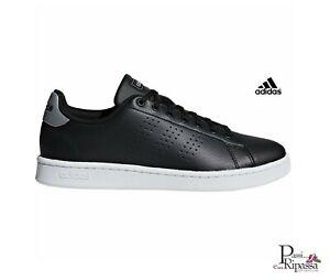 adidas invernali scarpe uomo