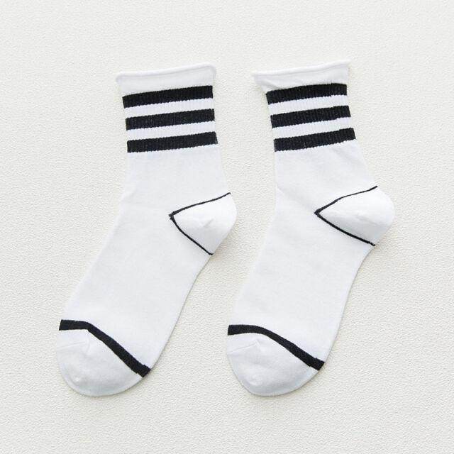Women/' Socks Cute Dragon Sky Alien Funny Socks Creative Design Pattern Socks