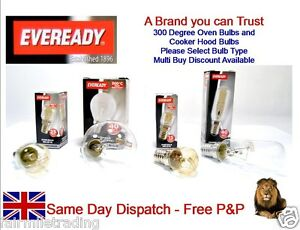 Eveready-Branded-Oven-Lamp-Cooker-Hood-Light-Bulb-240v-SES-E14-300-15w-25w-40w