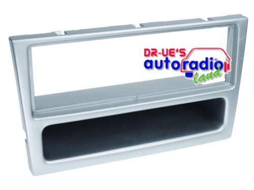 = radio diafragma Opel Vectra C-sw//signum cromo diafragma