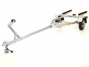 Boat-Trailer-up-to-3-9m-Brand-New