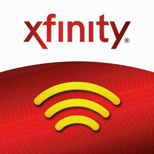 Xfinity-WiFi-Hotspot-Internet-Access-1-Year-Access-4-Devices