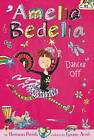 Amelia Bedelia Dances off by Herman Parish (Paperback, 2015)