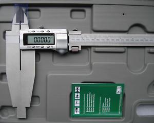 Digitaler-Messschieber-Digitale-Schieblehre-500mm-Werkstattschieblehre-NEU
