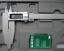 Digitaler-Messschieber-Digitale-Schieblehre-500mm-Werkstattschieblehre-NEU Indexbild 1