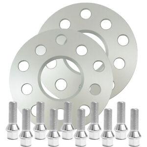 SilverLine-Spurverbreiterung-30mm-mit-Schrauben-silber-Alfa-159-939-alle-05-11