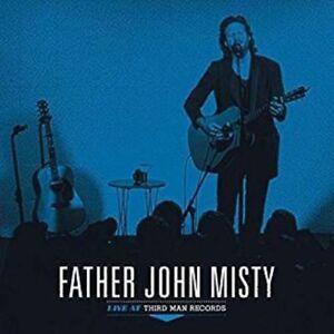Father-John-Misty-Live-At-Third-Man-Records-New-Vinyl