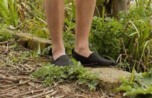 Korda Kore Slip Ons / Carp Fishing Shoes