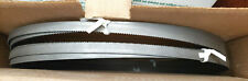 2 X Marvel M2 High Speed Welded Saw Blade 12 X 0in X 12 10 Tpi Raker Tooth