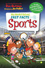My Weird School Fast Facts: Sports by Dan Gutman (Paperback, 2016)