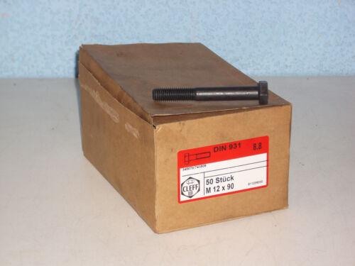Velocidad cordón cable Bowden 54520-vb5-p01 54520-vb5-p00 para Honda HRC 216