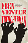 Trencherman by Eben Venter (Paperback, 2016)