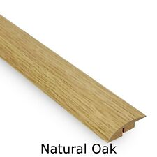 Quickstep Andante Natural Oak Laminate, Quickstep Andante Oak Effect Laminate Flooring