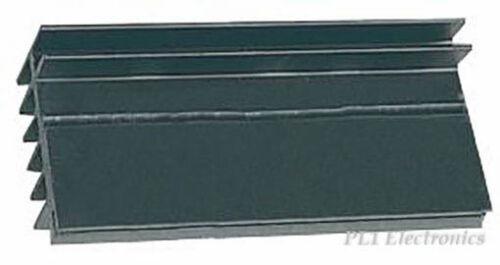 TO-220 218 Aavid thermalloy km75-1 Dissipatore di calore W 3.7 ° C
