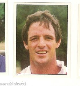 1983-RUGBY-LEAGUE-STICKER-121-MICK-RYAN-ROOSTERS