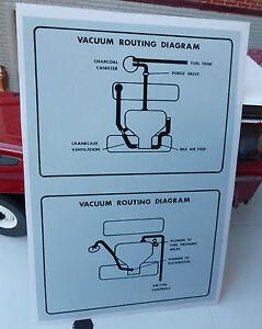 land rover defender 90 110 v8 3 9 nas vacuum routing diagram panel rh ebay ie 2003 range rover vacuum diagram