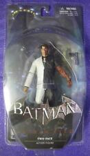 Batman Arkham City TWO-FACE Action Figure DC Direct Toys