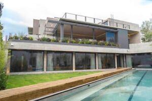 Espectacular casa en venta en Condominio Vista Horizonte