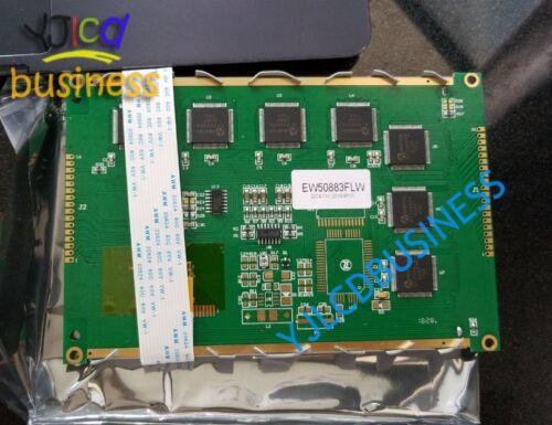 NEW EDT 320240 EW50883FLW 20-20815-3 LCD Display Panel 90 days warranty