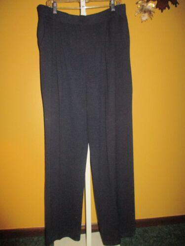 Santana St 1x Pantalon avec John Basics en pull bleu maille 7q4g8